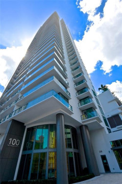 Photo of 100 1st Avenue N, Unit 3104, ST PETERSBURG, FL 33701 (MLS # U8038681)