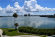 Photo of 8021 Sailboat Key Boulevard S, Unit 302, ST PETE BEACH, FL 33707 (MLS # U8039295)