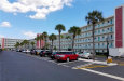 Photo of 5575 Gulf Boulevard, Unit 334, ST PETE BEACH, FL 33706 (MLS # U8040071)