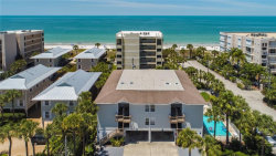 Photo of 1412 Gulf Boulevard, Unit 104A, INDIAN ROCKS BEACH, FL 33785 (MLS # U8040714)