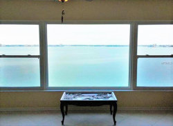Photo of 6020 Shore Boulevard S, Unit 1004, GULFPORT, FL 33707 (MLS # U8041988)