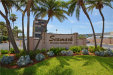 Photo of 5396 Gulf Boulevard, Unit 401, ST PETE BEACH, FL 33706 (MLS # U8043690)