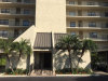 Photo of 2800 Cove Cay Drive, Unit 4G, CLEARWATER, FL 33760 (MLS # U8044176)