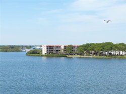 Photo of 2700 Bayshore Boulevard, Unit 11309, DUNEDIN, FL 34698 (MLS # U8044316)