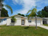 Photo of 1863 Oak Street, CLEARWATER, FL 33760 (MLS # U8044347)