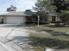 Photo of 13195 Dorchester Drive, SEMINOLE, FL 33776 (MLS # U8045201)