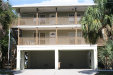 Photo of 505 1st Street, Unit B, INDIAN ROCKS BEACH, FL 33785 (MLS # U8046006)