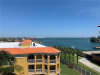 Photo of 5353 Gulf Boulevard, Unit A401, ST PETE BEACH, FL 33706 (MLS # U8046381)