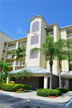 Photo of 423 150th Avenue, Unit 1306, MADEIRA BEACH, FL 33708 (MLS # U8049421)