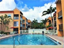 Photo of 8901 Blind Pass Road, Unit 230, ST PETE BEACH, FL 33706 (MLS # U8049733)