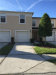 Photo of 4308 Winding River Way, LAND O LAKES, FL 34639 (MLS # U8052241)
