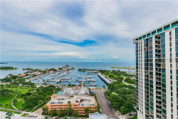 Photo of 100 1st Avenue N, Unit 2102, ST PETERSBURG, FL 33701 (MLS # U8052780)