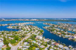 Photo of 573 Crystal Drive, MADEIRA BEACH, FL 33708 (MLS # U8052944)