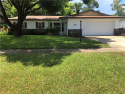 Photo of 1684 Suffolk Drive, CLEARWATER, FL 33756 (MLS # U8053004)