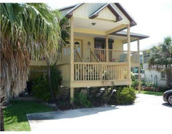 Photo of 15643 Gulf Boulevard, REDINGTON BEACH, FL 33708 (MLS # U8054669)