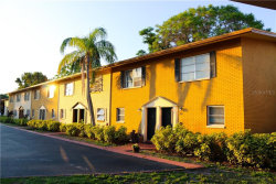 Photo of 675 Indian Rocks Road N, Unit 207C, BELLEAIR BLUFFS, FL 33770 (MLS # U8056120)