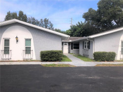 Photo of 4040 Audubon Drive, LARGO, FL 33771 (MLS # U8058348)