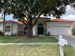 Photo of 803 Sandcastle Circle, BRANDON, FL 33511 (MLS # U8058700)
