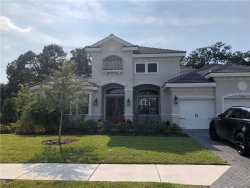 Photo of 1581 Belleair Ridge, CLEARWATER, FL 33764 (MLS # U8059354)
