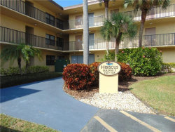 Photo of 11945 143rd Street, Unit 7315, LARGO, FL 33774 (MLS # U8059411)