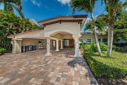 Photo of 52 N Pine Circle, BELLEAIR, FL 33756 (MLS # U8059659)