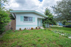 Photo of 1001 Jasmine Way, CLEARWATER, FL 33756 (MLS # U8059673)