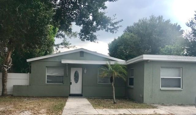 Photo for 6918 78th Avenue N, PINELLAS PARK, FL 33781 (MLS # U8060770)