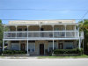 Photo of 334 Bay Street, Unit 5, PALM HARBOR, FL 34683 (MLS # U8062365)