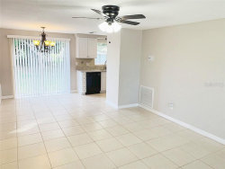 Tiny photo for 5840 91st Avenue N, PINELLAS PARK, FL 33782 (MLS # U8065052)