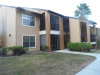 Photo of 500 Belcher Road S, Unit 91, LARGO, FL 33771 (MLS # U8066071)