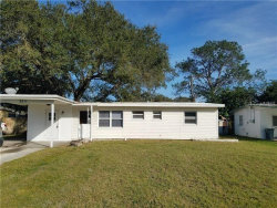 Photo of 9311 55th Street N, PINELLAS PARK, FL 33782 (MLS # U8066495)