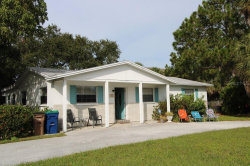 Photo of 2700 1st Street, INDIAN ROCKS BEACH, FL 33785 (MLS # U8067708)