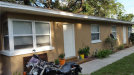 Photo of 912 Lakeview Road, CLEARWATER, FL 33756 (MLS # U8067847)