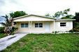 Photo of 5281 99th Terrace N, PINELLAS PARK, FL 33782 (MLS # U8068190)