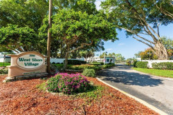 Photo of 3285 40th Way S, Unit E, ST PETERSBURG, FL 33711 (MLS # U8068400)