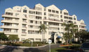 Photo of 2333 Feather Sound Drive, Unit E203, CLEARWATER, FL 33762 (MLS # U8068464)