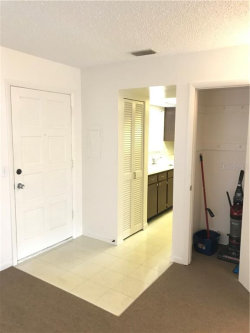 Tiny photo for 1845 S Highland Avenue, Unit 10-16, CLEARWATER, FL 33756 (MLS # U8068660)