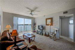 Photo of 7882 Sailboat Key Boulevard S, Unit 304, SOUTH PASADENA, FL 33707 (MLS # U8071419)