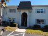 Photo of 217 S Mcmullen Booth Road, Unit 177, CLEARWATER, FL 33759 (MLS # U8071802)