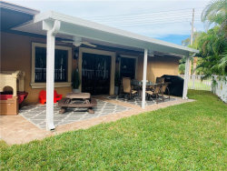 Tiny photo for 79 Midway Island, CLEARWATER, FL 33767 (MLS # U8072755)