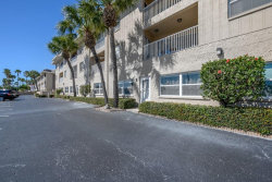 Photo of 3100 Gulf Boulevard, Unit 313, BELLEAIR BEACH, FL 33786 (MLS # U8074416)