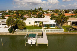 Photo of 5406 Aloha Drive, ST PETE BEACH, FL 33706 (MLS # U8075378)