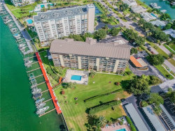 Photo of 650 Island Way, Unit 203, CLEARWATER, FL 33767 (MLS # U8075949)