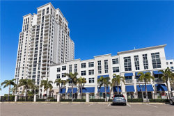 Photo of 331 Cleveland Street, Unit 1902, CLEARWATER, FL 33755 (MLS # U8076018)