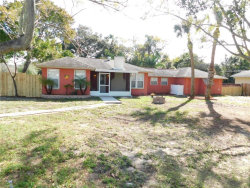 Photo of 235 Milwaukee Avenue, DUNEDIN, FL 34698 (MLS # U8076124)