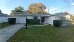 Photo of 3076 Grandview Avenue, CLEARWATER, FL 33759 (MLS # U8076171)