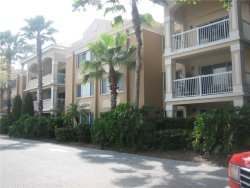 Photo of 950 Broadway, Unit 105, DUNEDIN, FL 34698 (MLS # U8076269)