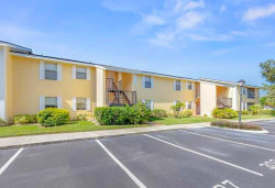 Photo of 3001 58th Avenue S, Unit 1014, ST PETERSBURG, FL 33712 (MLS # U8076351)