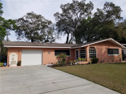 Photo of 65 Ventura Drive, DUNEDIN, FL 34698 (MLS # U8076395)