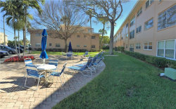 Photo of 6161 Gulf Winds Drive, Unit 142, ST PETE BEACH, FL 33706 (MLS # U8076843)
